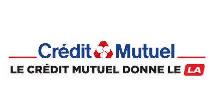 Festival de l 39 amiti sites de nos partenaires - Plafond livret bleu credit mutuel 2014 ...